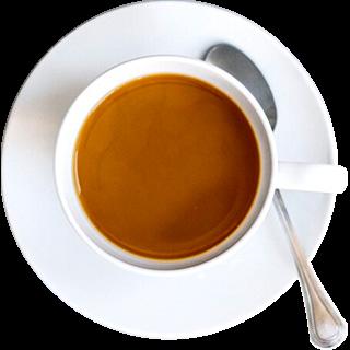 Un caffè speciale 5