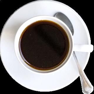 Un caffè speciale 4