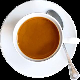 Un caffè speciale 2