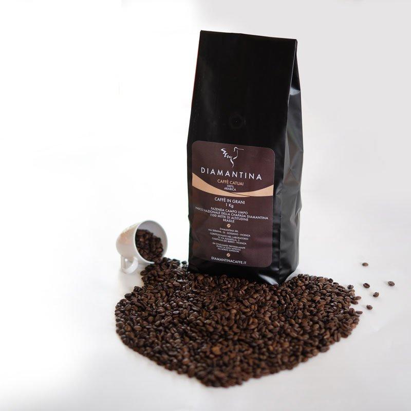 caffè in grani 2