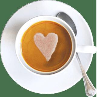 Un caffè speciale 3